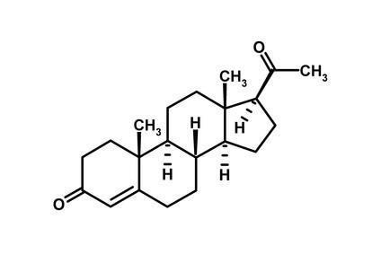 Liste des ingrédients dans Perricone MD plasma froid