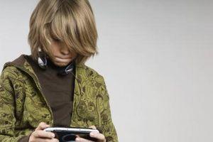 Comment télécharger Google Chrome sur une PSP