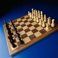 Comment lire Moves échecs écrite