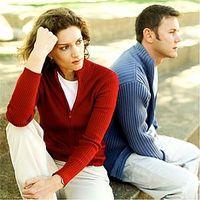 Comment Breakup Avec Votre Clingy, Girlfriend Unstable (pour les hommes)