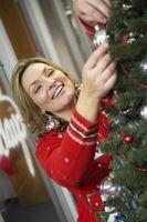 Idées pour les Parties de Noël des enfants au travail