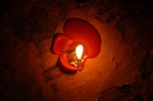 Comment donner une salutation Diwali