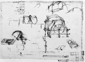 A propos de Idées d'inventions qui ne sont pas Done