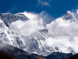 Les types de limites des plaques tectoniques
