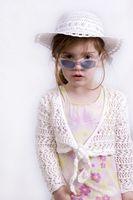 Vêtements Jeux pour enfants