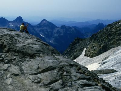 Quelles sont les causes géothermiques Rocks Activités