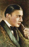 """""""Sherlock Holmes: Le Mystère de la Momie"""" Puzzle Cheats"""