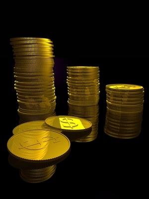 Comment faire beaucoup d'or dans WoW