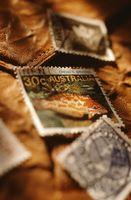 Comment FND Out Comment Stamps Beaucoup en valent la peine