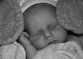 L'allaitement maternel et traitement de l'asthme doux