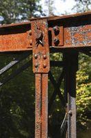 L'effet de la forme du faisceau sur le pont Force