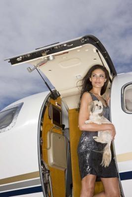 Conseils sur Comment faire pour obtenir un avion pour rester en l'air le plus long