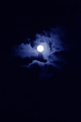 Quel est le rôle de la Terre, le Soleil et la gravité ont en Phases de la lune?