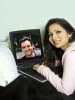 Sujets sur Christian Dating Jeunesse