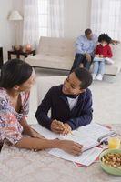 Enfant et famille Activités