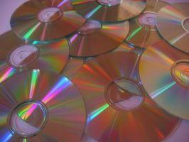 Comment réparer une XBox 360 Disc Unreadable
