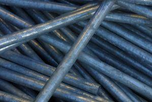 Pouvez-vous faire un Propane Burner Sur un tuyau en acier galvanisé?