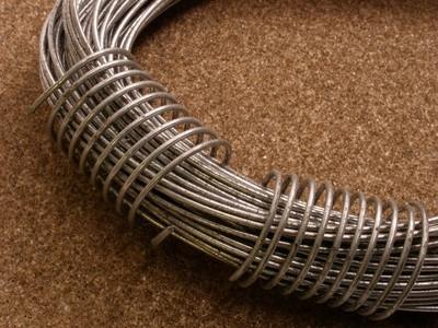 Qu'est-ce que Six Wire Gauge utilisé pour?