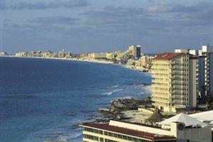 Top Ten All-Inclusive Resorts Honeymoon