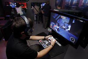 """Les relations avec les membres de l'équipe de """"Mass Effect 2"""""""