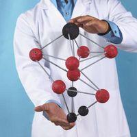 Différence entre le peroxyde d'hydrogène et du peroxyde de benzoyle