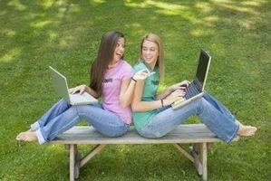 Jeux d'Habillage fantaisie pour Teen Girls