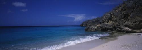 Autres sources d'énergie dans les Caraïbes