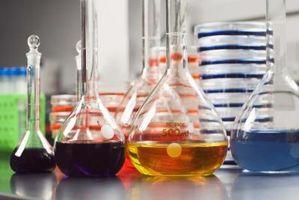 Comment calculer les pourcentages de Diffusion & Osmosis