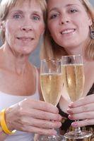 Les meilleurs Toast Suggestions Man de mariage
