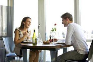 Différences entre Dating et Hanging Out