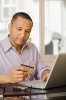 Comment utiliser une carte de débit sur PayPal