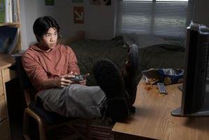 Comment jouer les jeux PS2 sur un disque dur externe sur une PS3