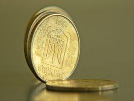 Comment faire un cas d'affichage pour Coins