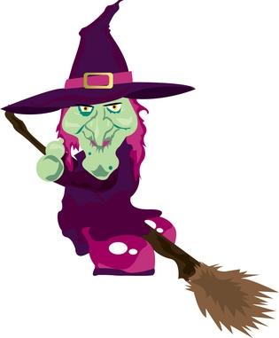 Refroidir Jeux Halloween Party