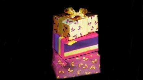 Bons Cadeaux d'anniversaire pour les papas