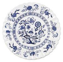 Comment faire fondre la porcelaine à la maison