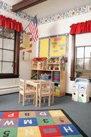 Comment Important Kindergarten Parent Orientation Est?