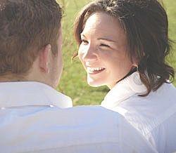 Comment encourager votre mari aujourd'hui: Votre guide pour le coeur d'un homme