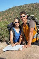 Lieux à rencontrer des célibataires chrétiens Arizona