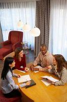 Comment faire pour améliorer les compétences de communication en Caroline du Sud