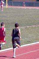 Activités parascolaires et la réussite des enfants