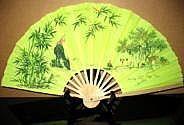 Comment jouer Fan Tan