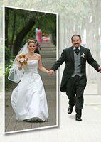 Mariage Droits de protection