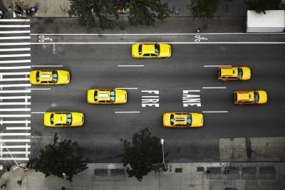 Jeux de conduite qui vous aident à apprendre à conduire