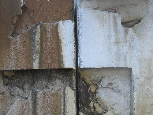 Caractéristiques des Red Aswan Granite