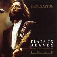 Comment apprendre à jouer Tears in Heaven par Eric Clapton avec des leçons vidéo gratuits en ligne