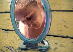 Quels sont les trois principaux types de miroirs?