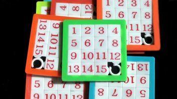 Comment faire votre propre Puzzle gratuitement