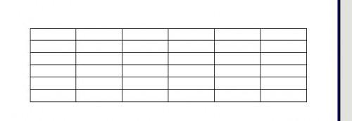 Comment utiliser une grille pour résoudre Logic Puzzles
