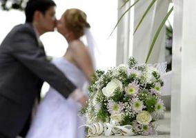 Cadeaux de mariage pour demoiselles d'honneur & Grooms
